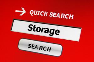 Web Storage Concept