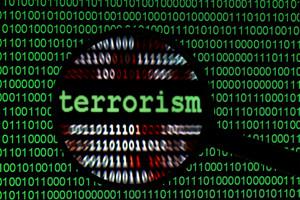 Web Terrorism