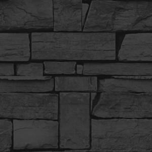 Web Texture Tile