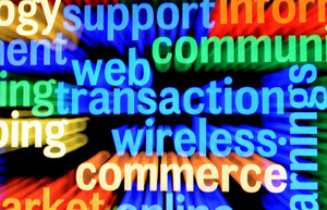 Web Transaction Wireless