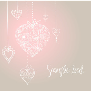 Wedding Card-