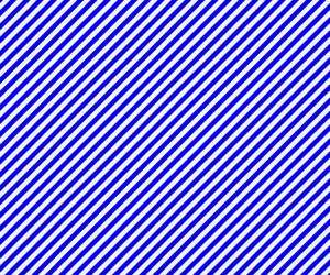 White Lines Background