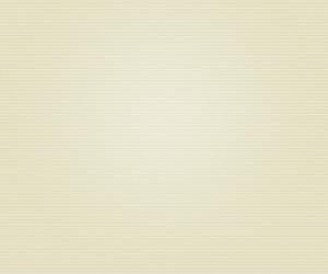 White Stripes Texture