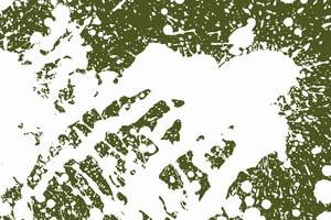 White Vector Splash
