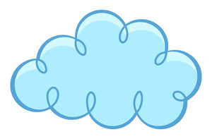 Winding Cloud Design