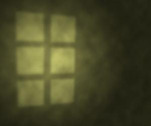 Winfow Light Spotlight Texture