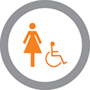 Women's Handicapped