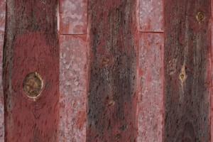 Wood Background 13