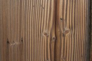 Wood Background 16