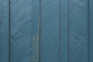 Wood Background 19