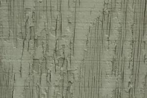 Wood Background 21