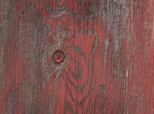 Wood Background 22