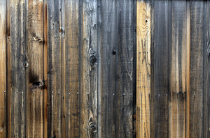 Wood Background 25