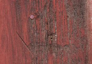 Wood Background 26