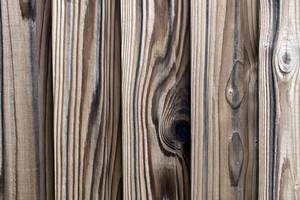 Wood Background 28
