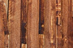 Wood Background 2