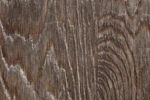 Wood Background 30