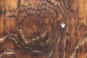 Wood Background 33