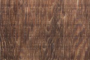 Wood Background 34