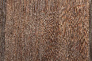 Wood Background 36