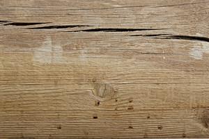 Wood Background 37