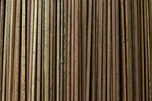 Wood Background 45
