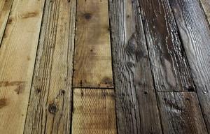 Wood Background 50