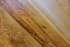 Wood Background 54