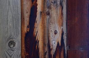 Wood Background 55