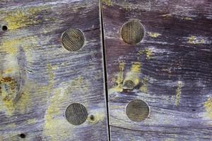 Wood Background 57
