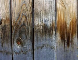Wood Background 68
