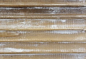 Wood Background 6