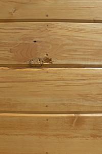 Wood Background 70