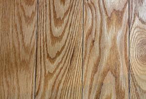 Wood Background 71