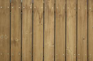 Wood Background 74