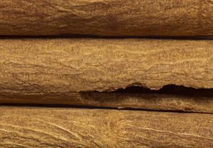 Wood Background 9