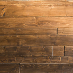 Wood background and texture detail
