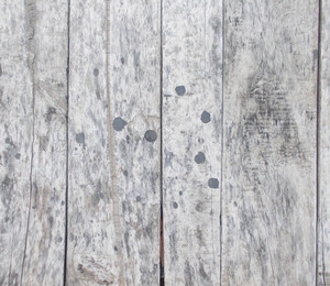 Wood Background Texture 34