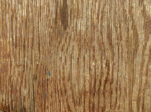 Wood Background Texture 38