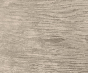 Wood Background Texture 40