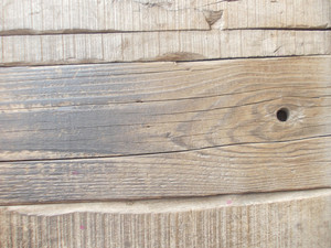 Wood Background Texture 52