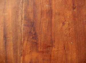 Wood Background Texture 67