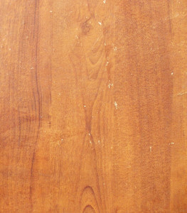 Wood Background Texture 72