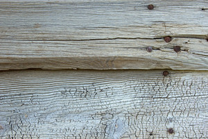 Wood Background Texture 7
