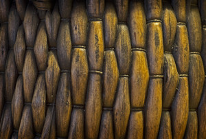 Wood Background Texture 8