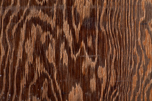 Wood Barn Pattern Horizontal
