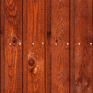Wood Barn Seamless Texture Tile