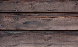 Wood Barnwood Boards Horizontal