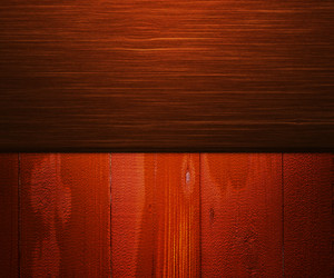 Wood Board Background Texture