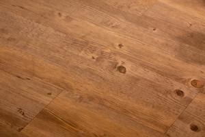 Wood Floor Parque